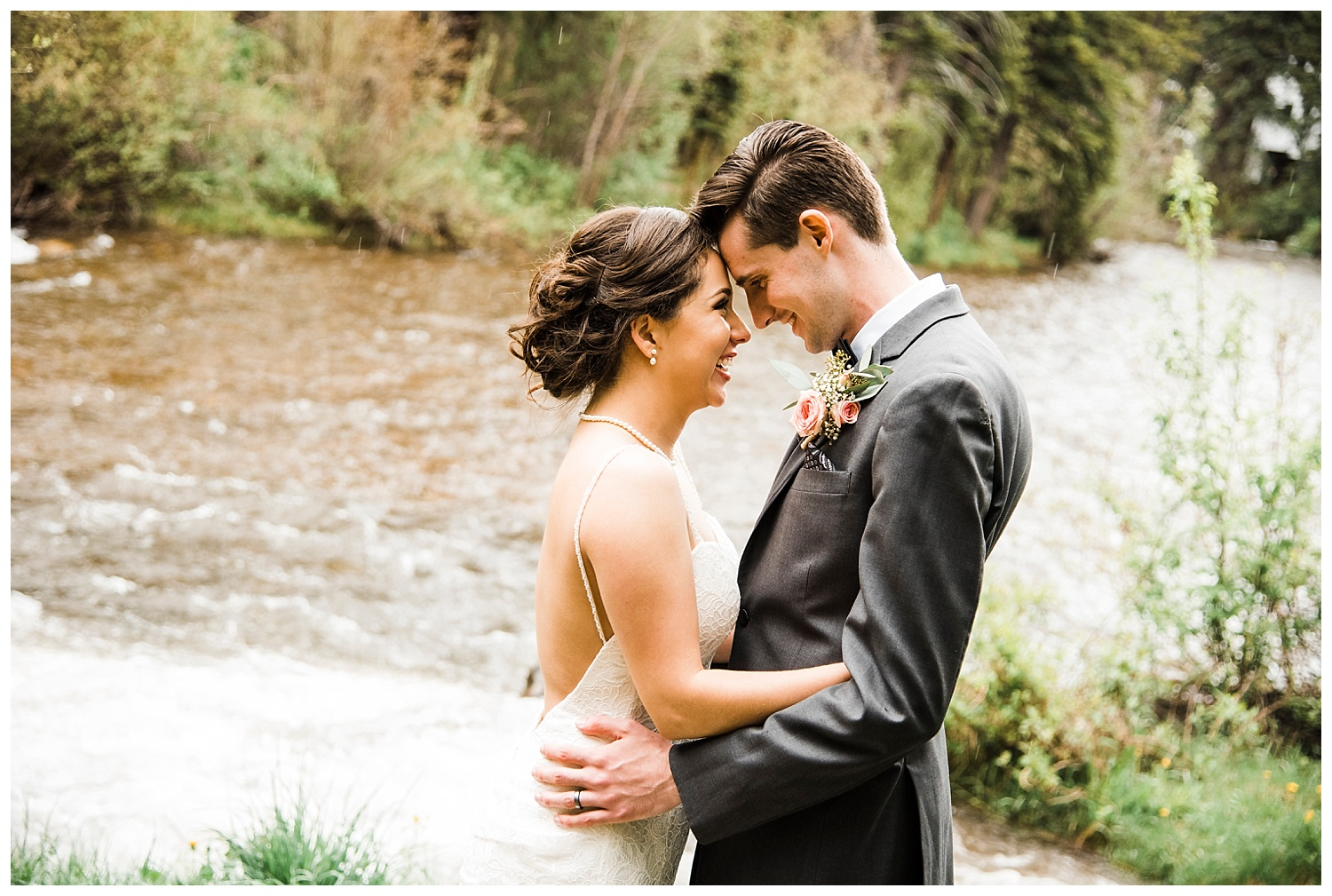 Silverthorne_Pavilion_Wedding_Vail_Chapel_Apollo_Fields_68.jpg