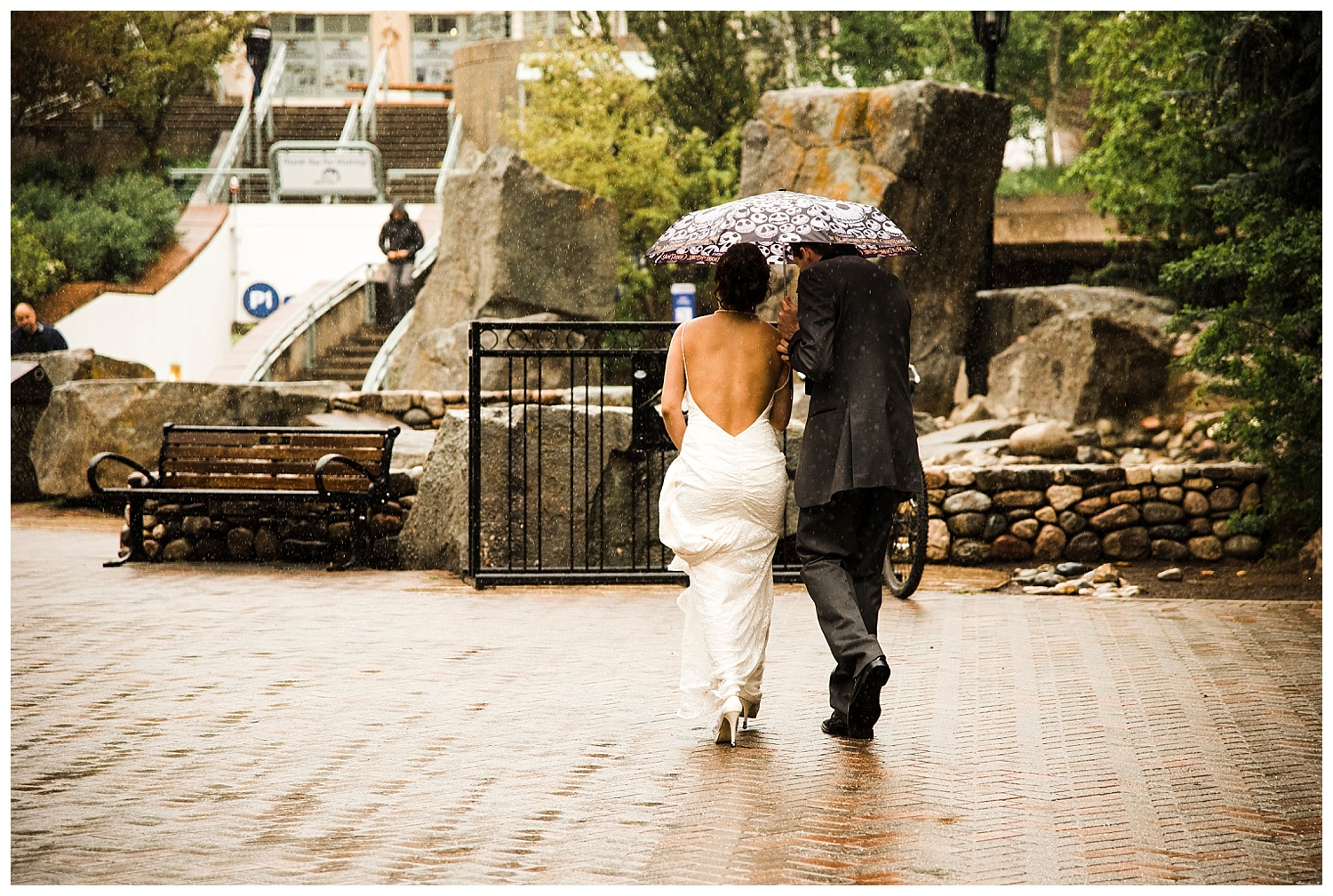 Silverthorne_Pavilion_Wedding_Vail_Chapel_Apollo_Fields_70.jpg