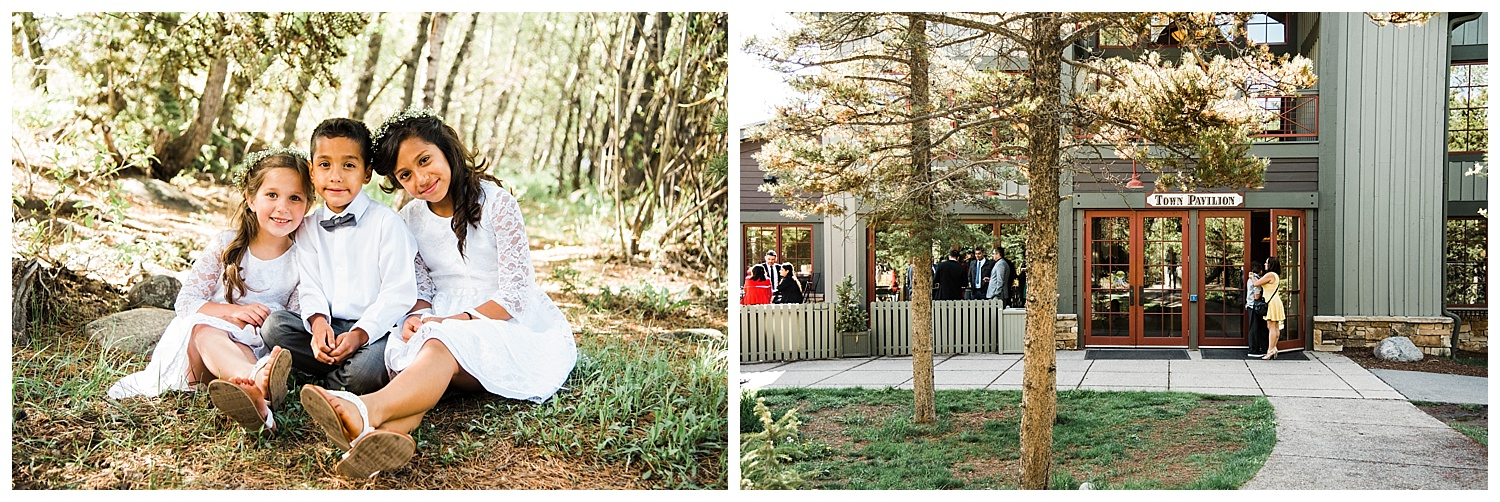 Silverthorne_Pavilion_Wedding_Vail_Chapel_Apollo_Fields_72.jpg