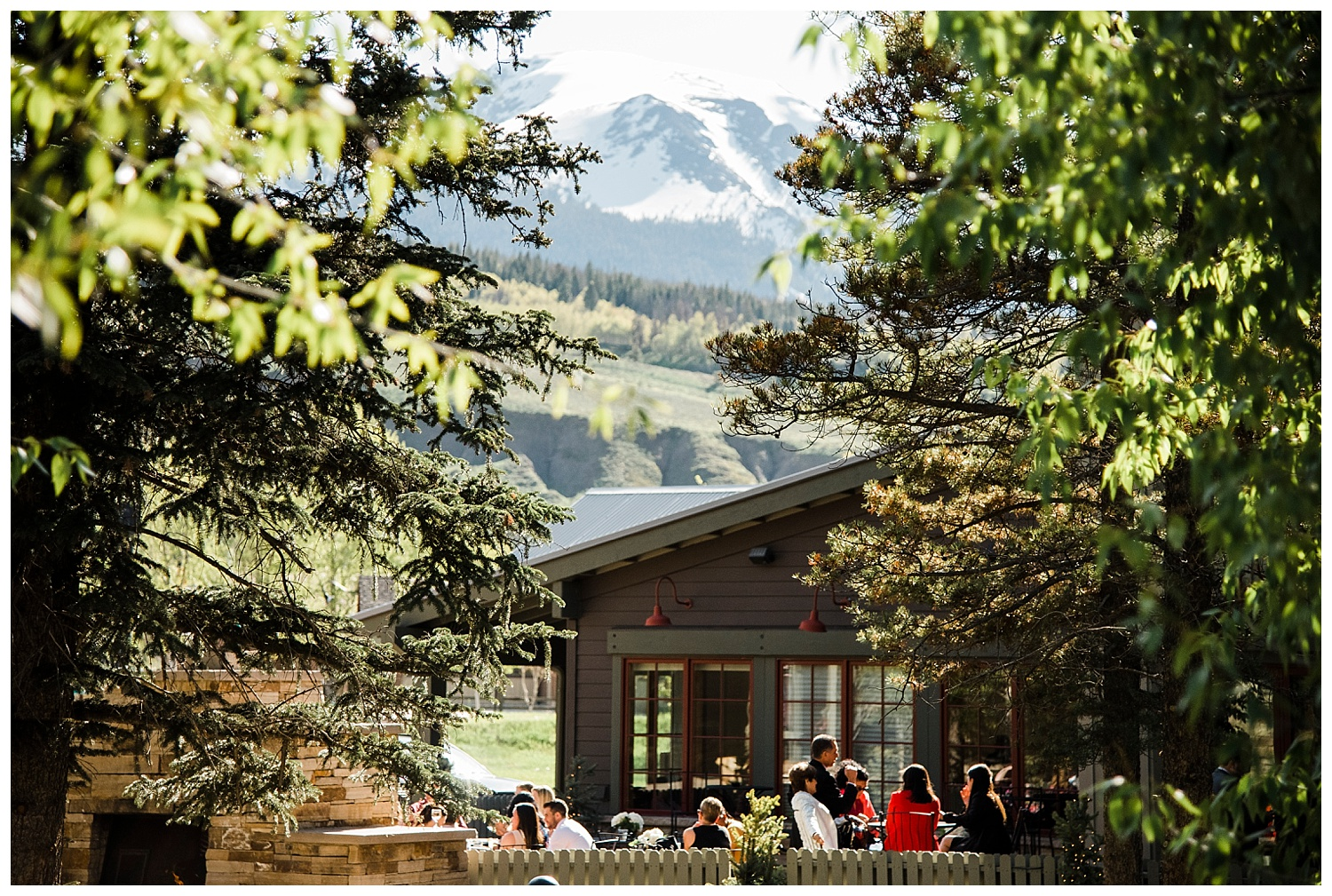 Silverthorne_Pavilion_Wedding_Vail_Chapel_Apollo_Fields_74.jpg