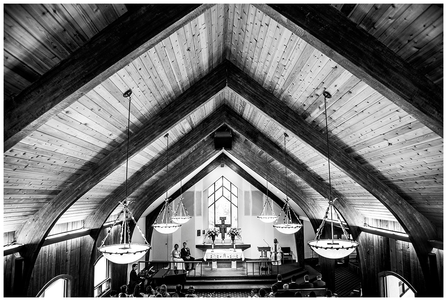 Silverthorne_Pavilion_Wedding_Vail_Chapel_Apollo_Fields_79.jpg
