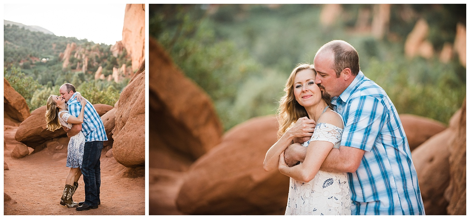Garden_of_the_Gods_Engagement_Session_Colorado_Springs_Apollo_Fields_01.jpg