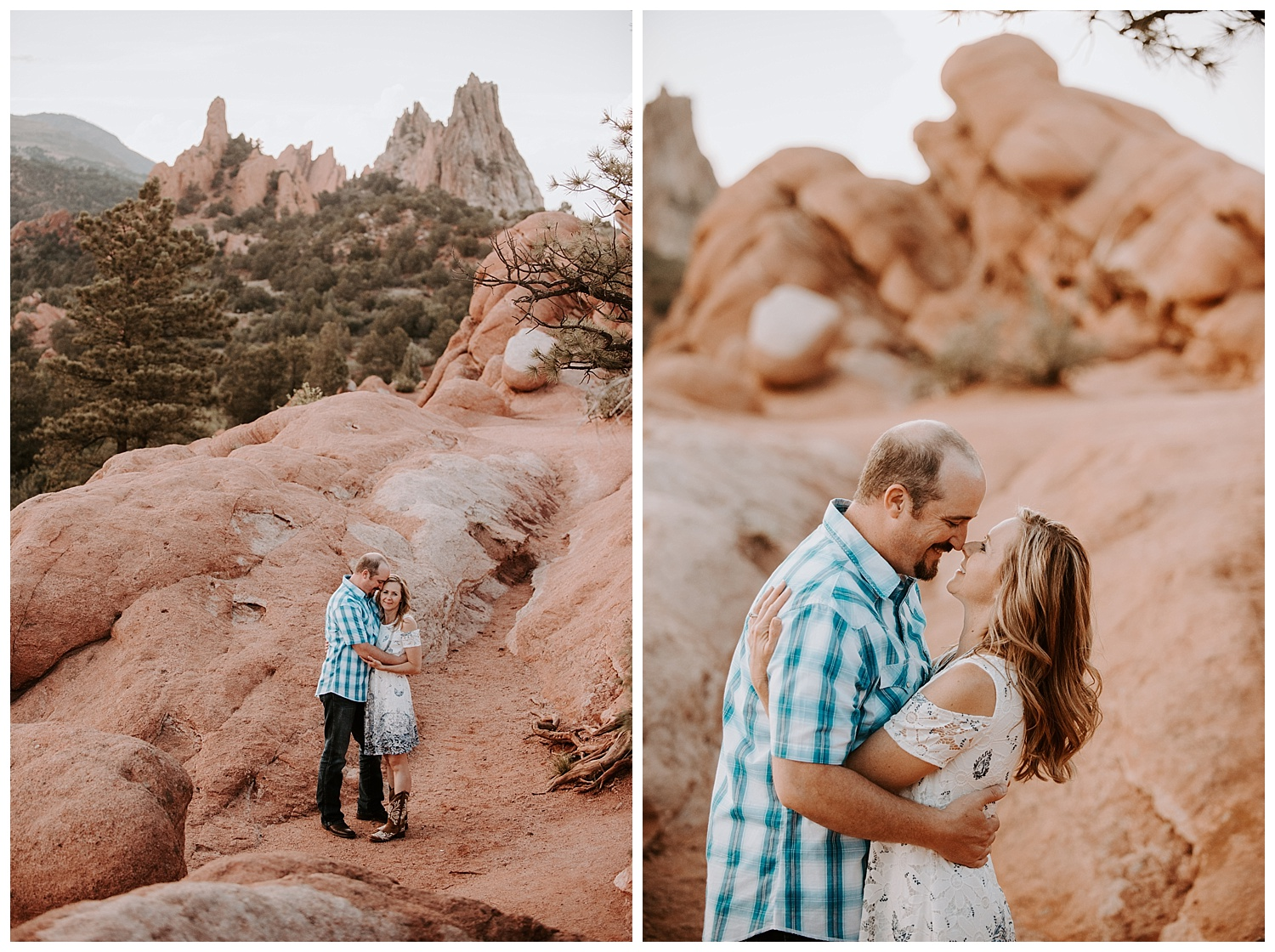 Garden_of_the_Gods_Engagement_Session_Colorado_Springs_Apollo_Fields_02.jpg