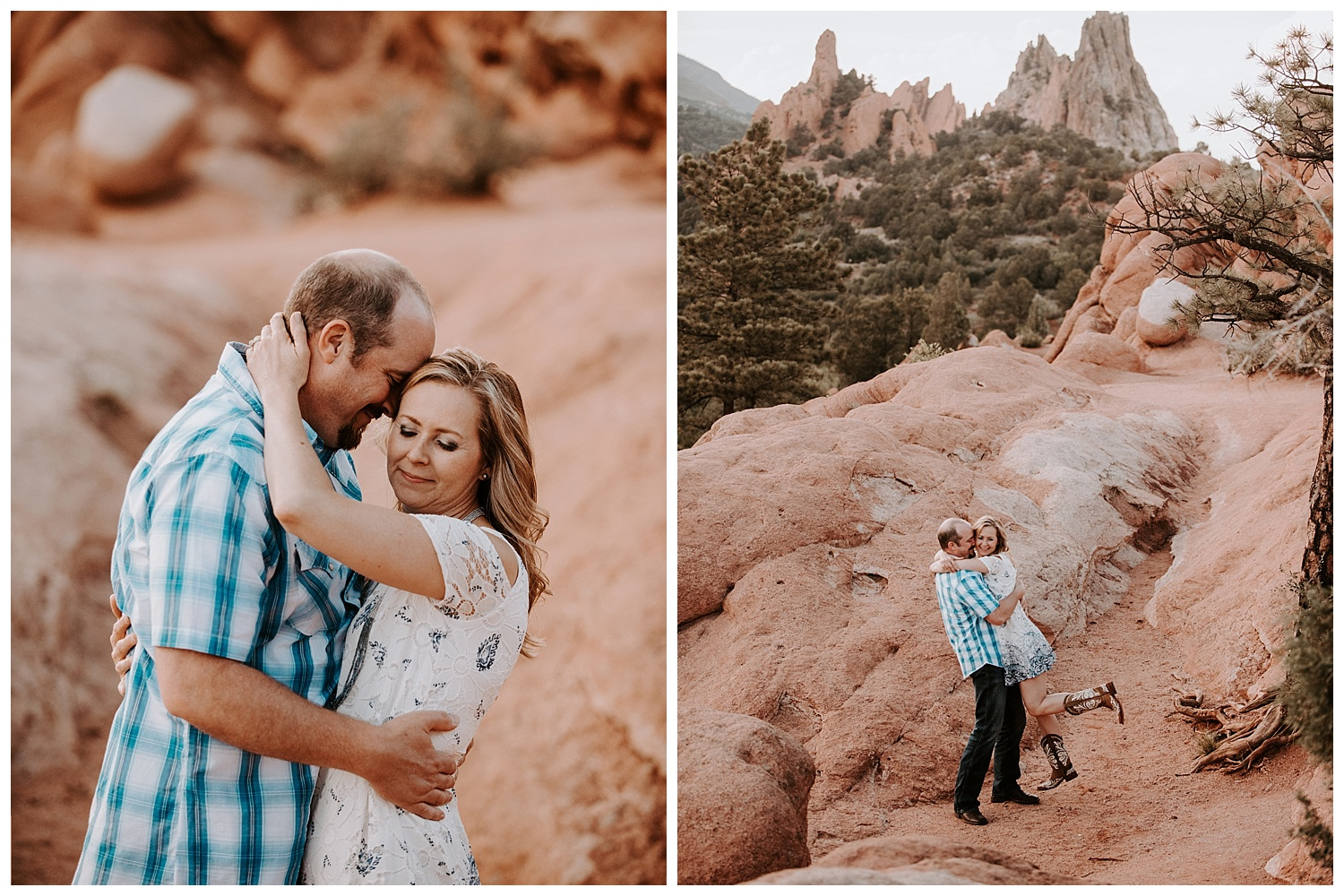 Garden_of_the_Gods_Engagement_Session_Colorado_Springs_Apollo_Fields_03.jpg