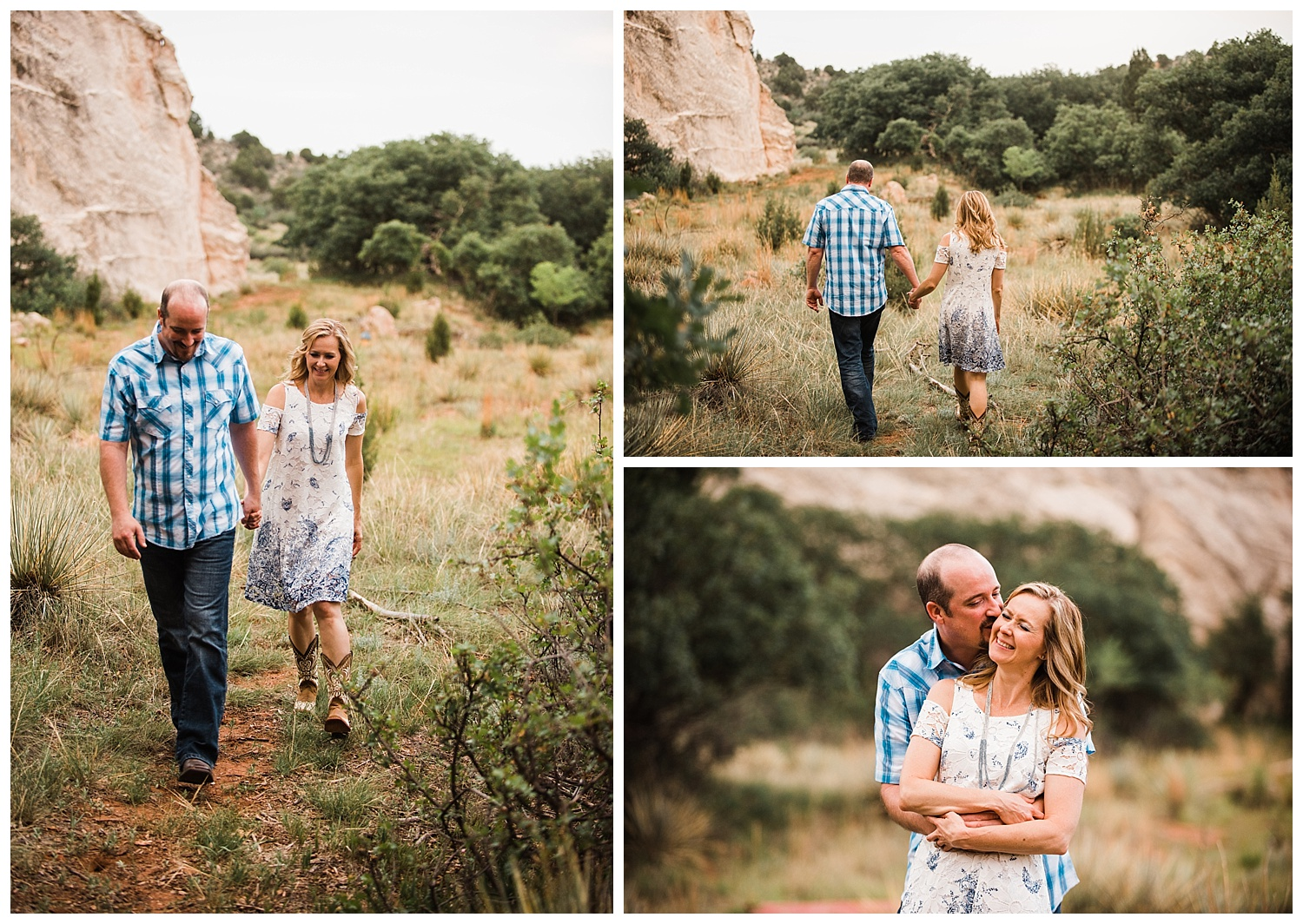 Garden_of_the_Gods_Engagement_Session_Colorado_Springs_Apollo_Fields_06.jpg