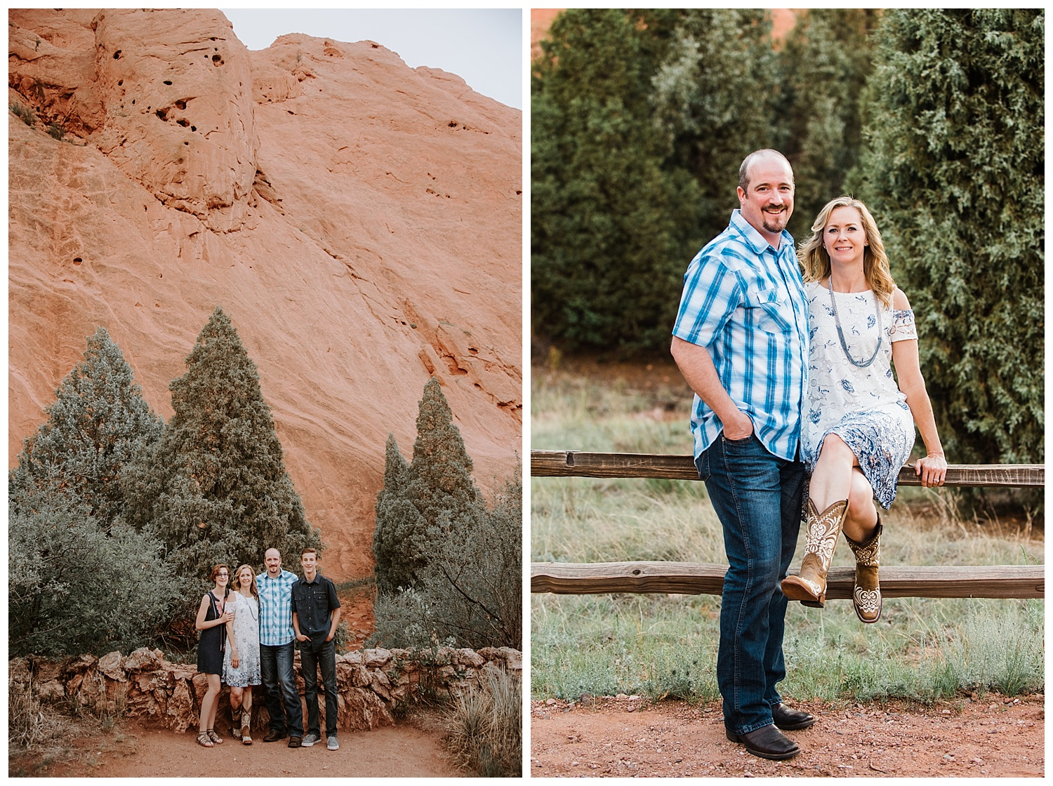 Garden_of_the_Gods_Engagement_Session_Colorado_Springs_Apollo_Fields_07.jpg