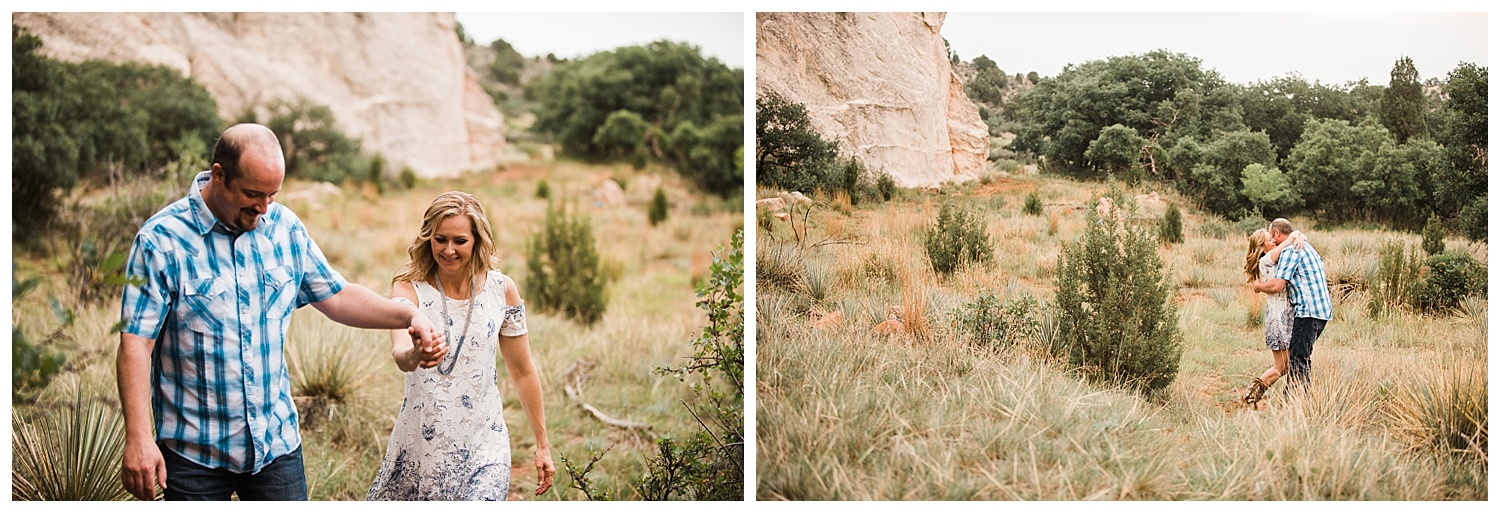 Garden_of_the_Gods_Engagement_Session_Colorado_Springs_Apollo_Fields_11.jpg