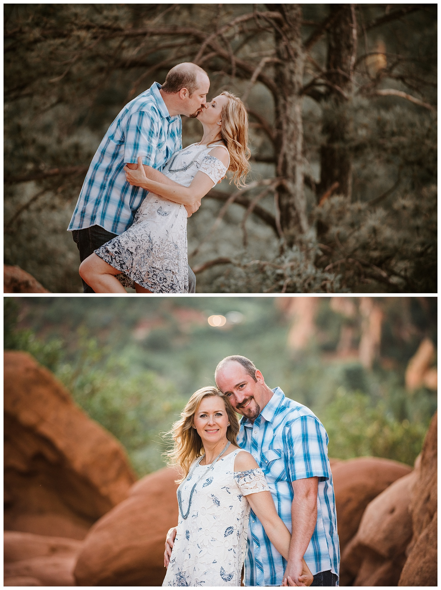 Garden_of_the_Gods_Engagement_Session_Colorado_Springs_Apollo_Fields_13.jpg