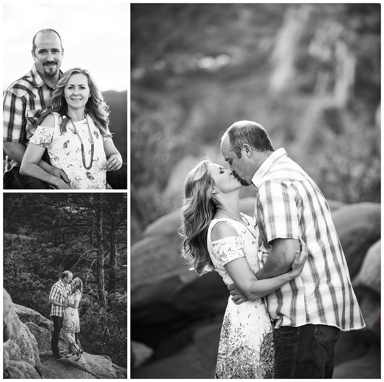 Garden_of_the_Gods_Engagement_Session_Colorado_Springs_Apollo_Fields_12.jpg