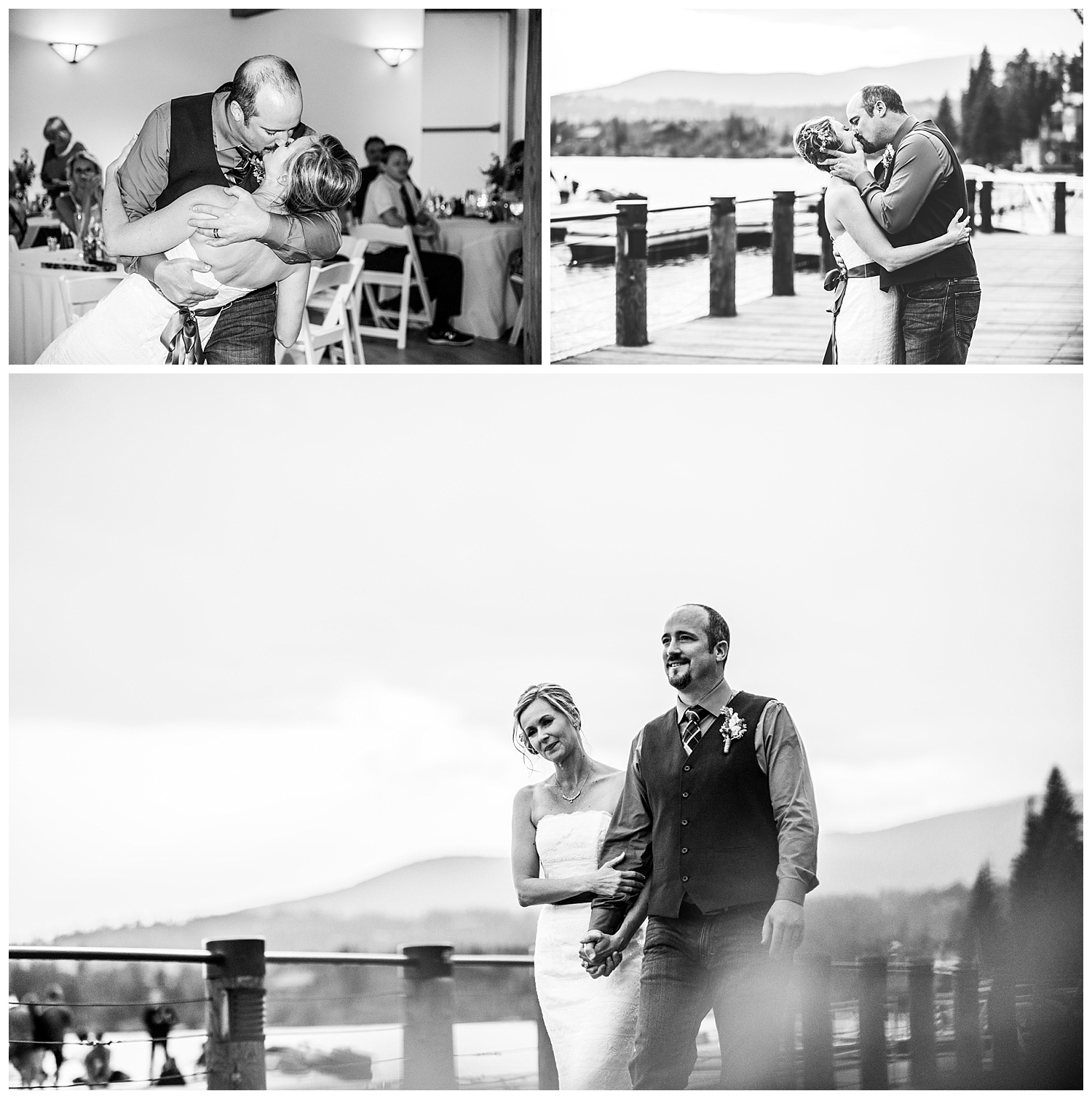 Western_Riviera_Wedding_Venue_Lake_Grandby_Colorado_Apollo_Fields_04.jpg