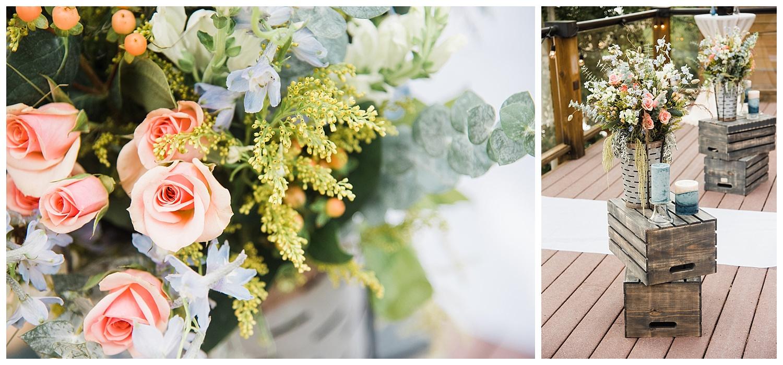 Western_Riviera_Wedding_Venue_Lake_Grandby_Colorado_Apollo_Fields_15.jpg