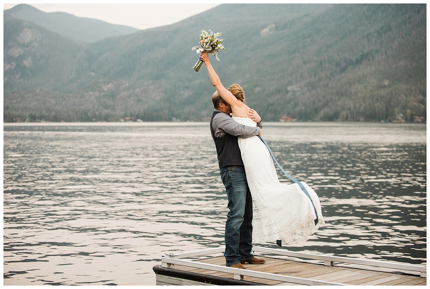 Western_Riviera_Wedding_Venue_Lake_Grandby_Colorado_Apollo_Fields_22.jpg