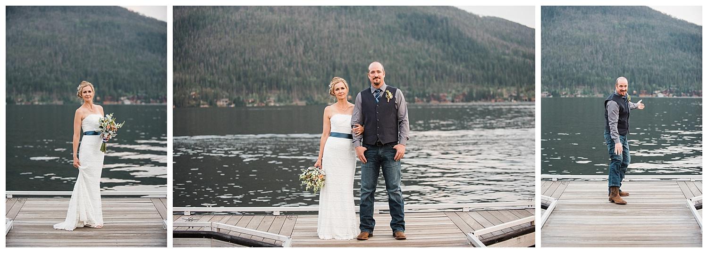 Western_Riviera_Wedding_Venue_Lake_Grandby_Colorado_Apollo_Fields_26.jpg