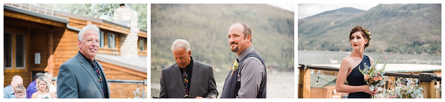 Western_Riviera_Wedding_Venue_Lake_Grandby_Colorado_Apollo_Fields_38.jpg