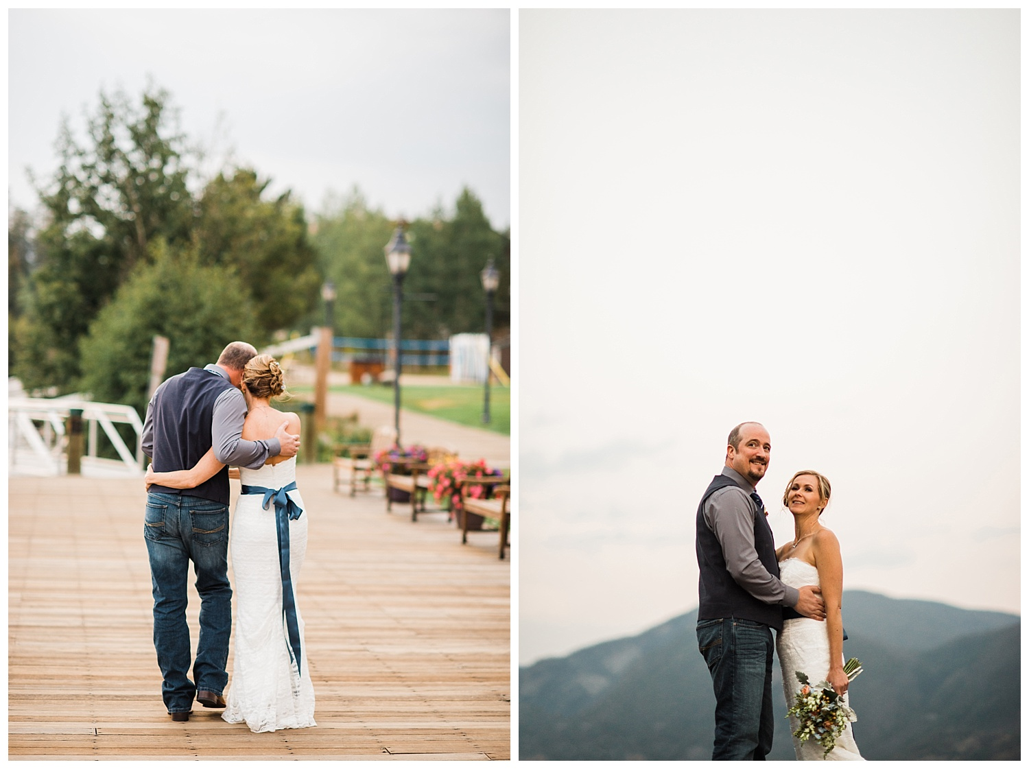 Western_Riviera_Wedding_Venue_Lake_Grandby_Colorado_Apollo_Fields_42.jpg