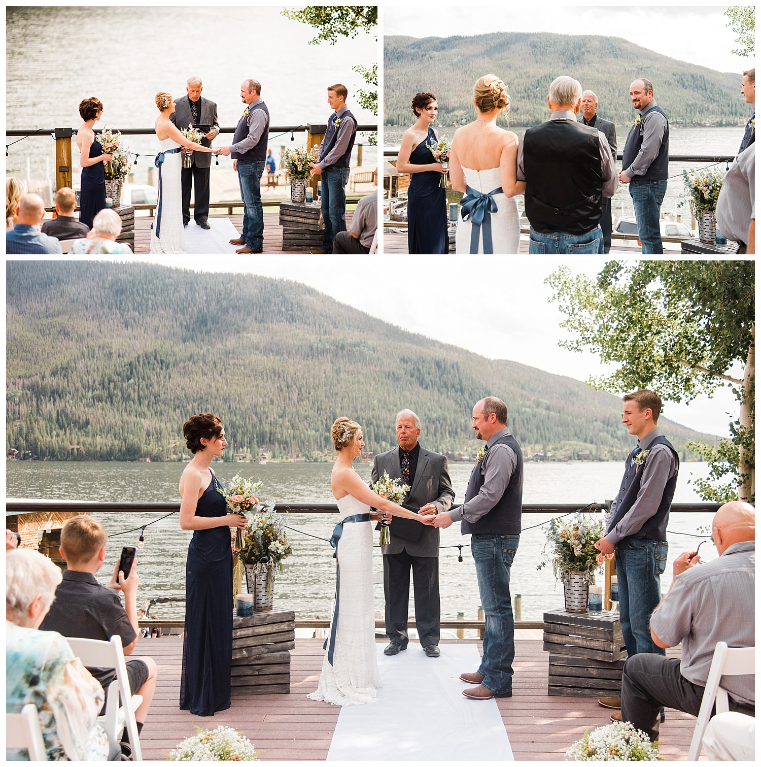 Western_Riviera_Wedding_Venue_Lake_Grandby_Colorado_Apollo_Fields_40.jpg