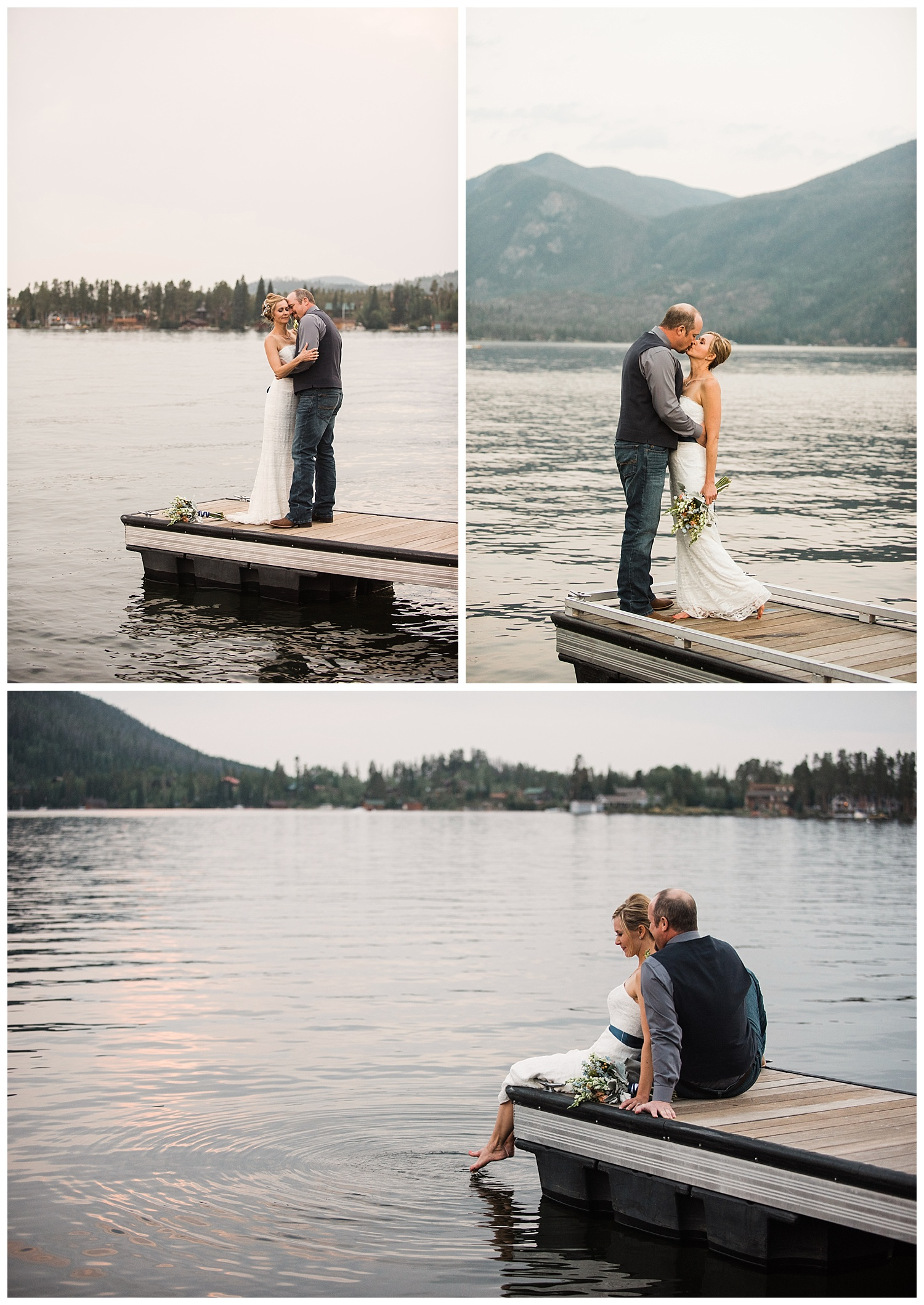 Western_Riviera_Wedding_Venue_Lake_Grandby_Colorado_Apollo_Fields_43.jpg