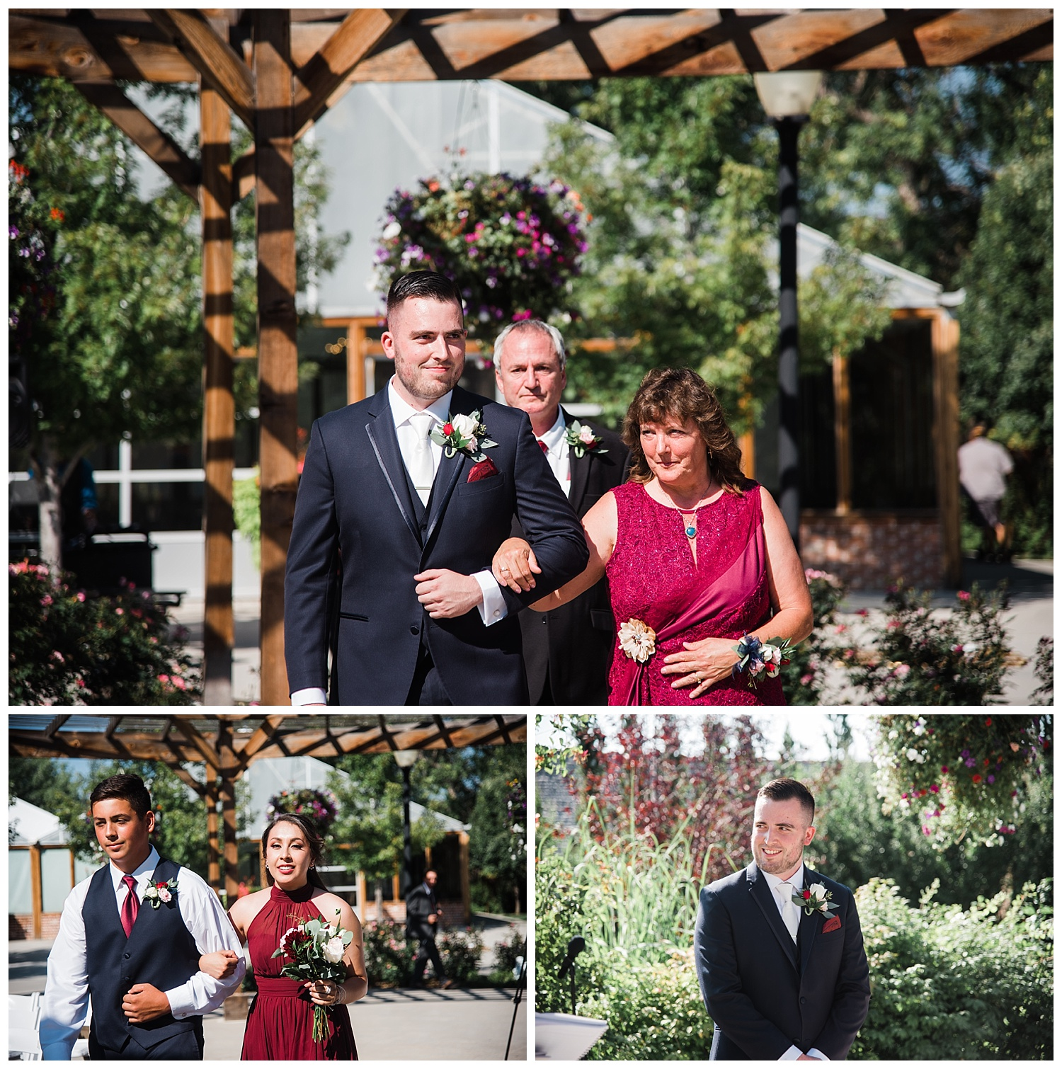 Brookside_Gardens_Colorado_Wedding_Photography_Apollo_Fields_09.jpg