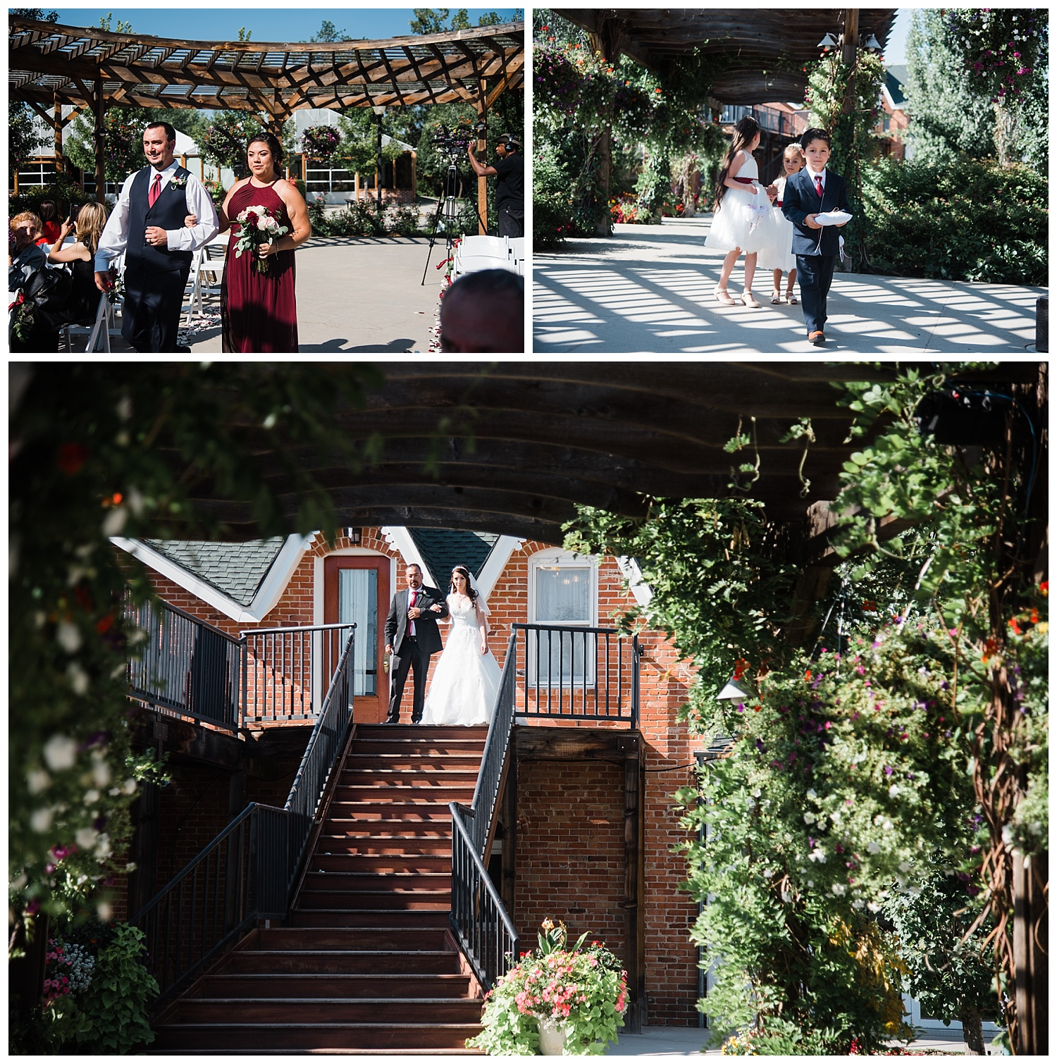 Brookside_Gardens_Colorado_Wedding_Photography_Apollo_Fields_10.jpg
