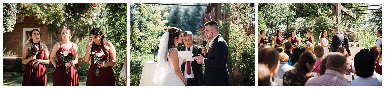 Brookside_Gardens_Colorado_Wedding_Photography_Apollo_Fields_13.jpg