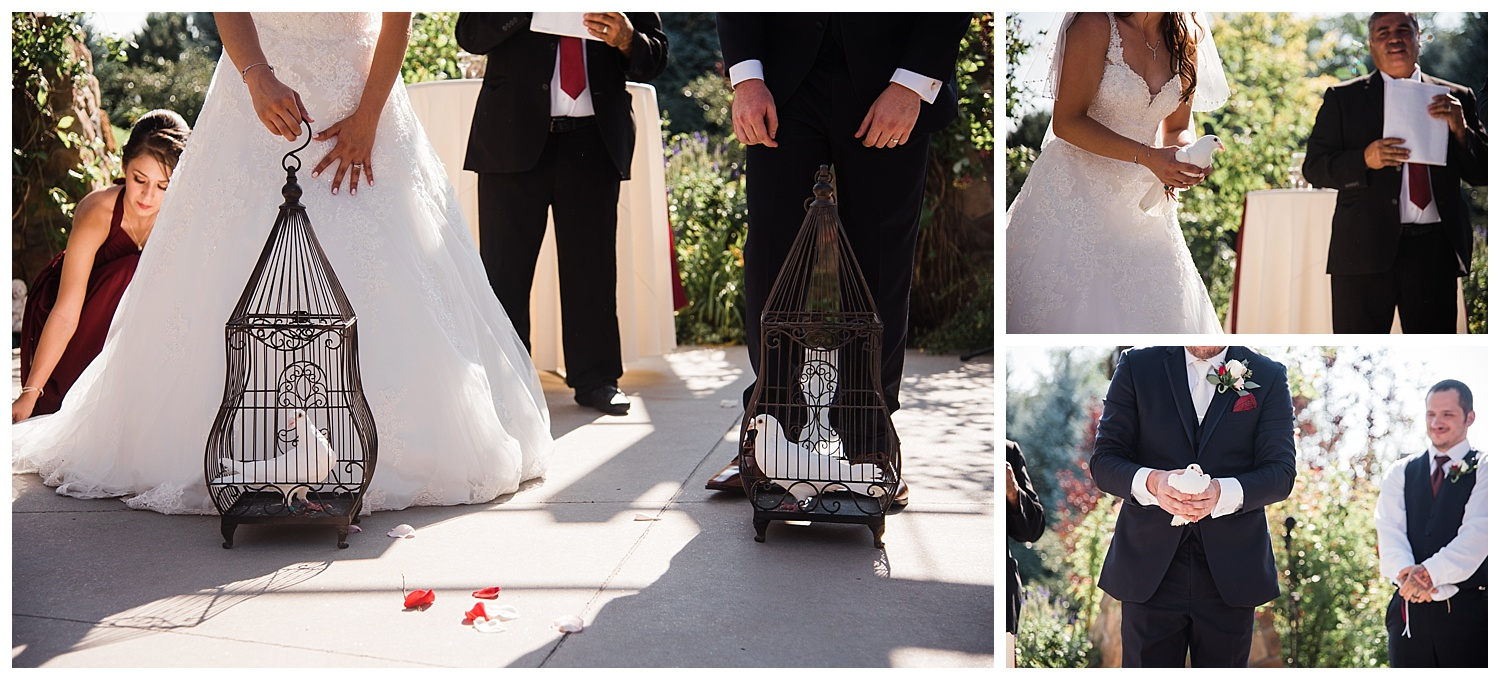 Brookside_Gardens_Colorado_Wedding_Photography_Apollo_Fields_15.jpg