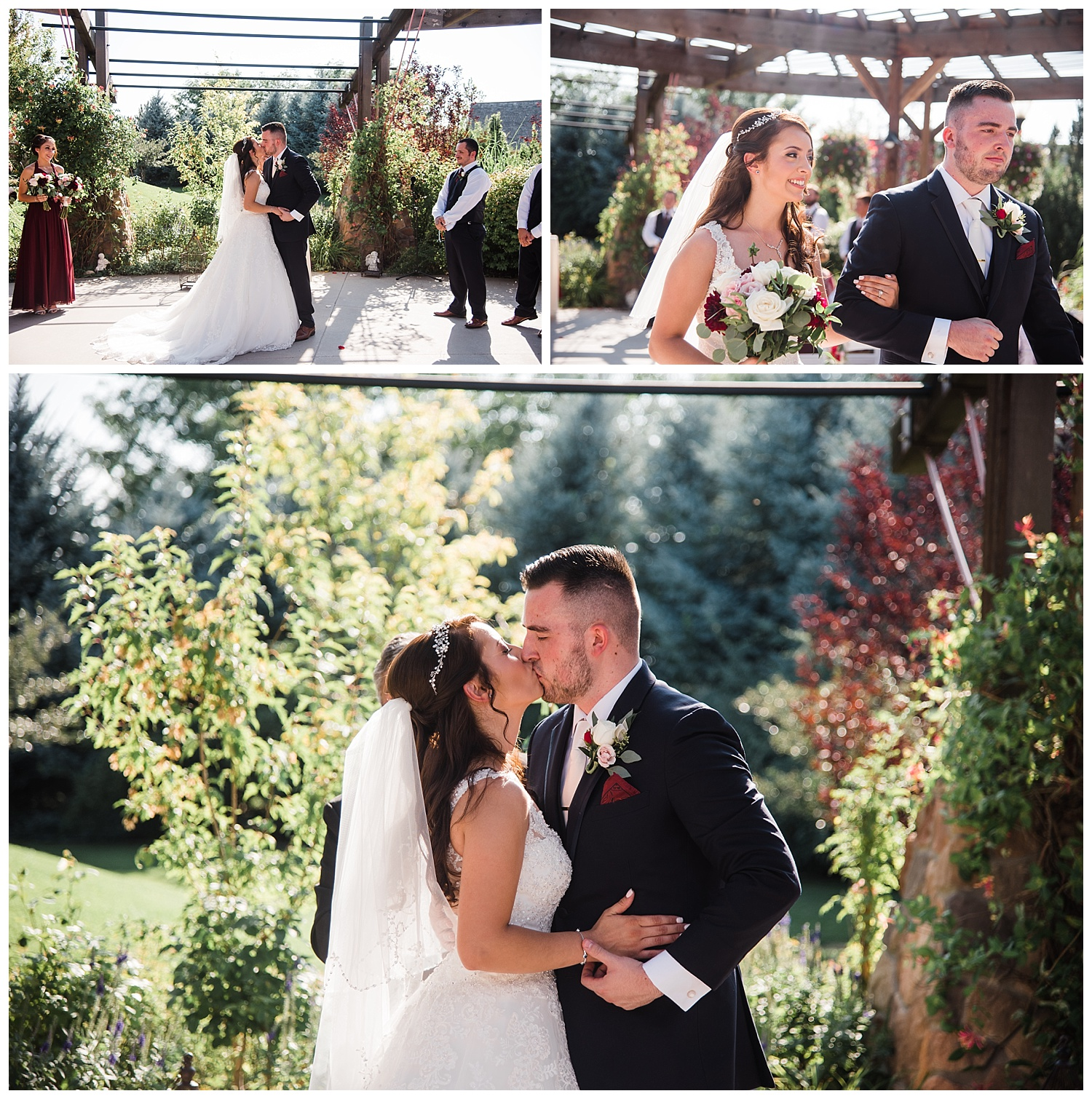 Brookside_Gardens_Colorado_Wedding_Photography_Apollo_Fields_17.jpg