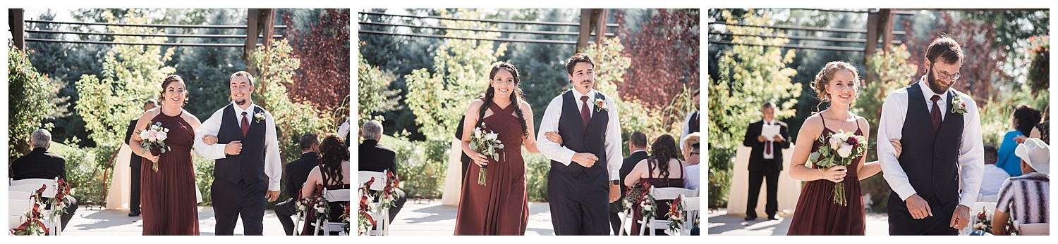 Brookside_Gardens_Colorado_Wedding_Photography_Apollo_Fields_18.jpg