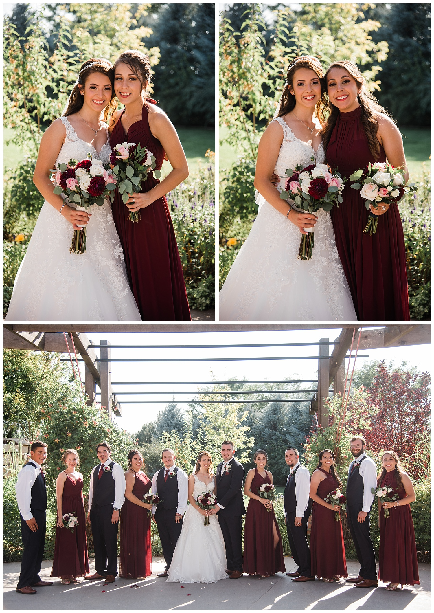 Brookside_Gardens_Colorado_Wedding_Photography_Apollo_Fields_20.jpg