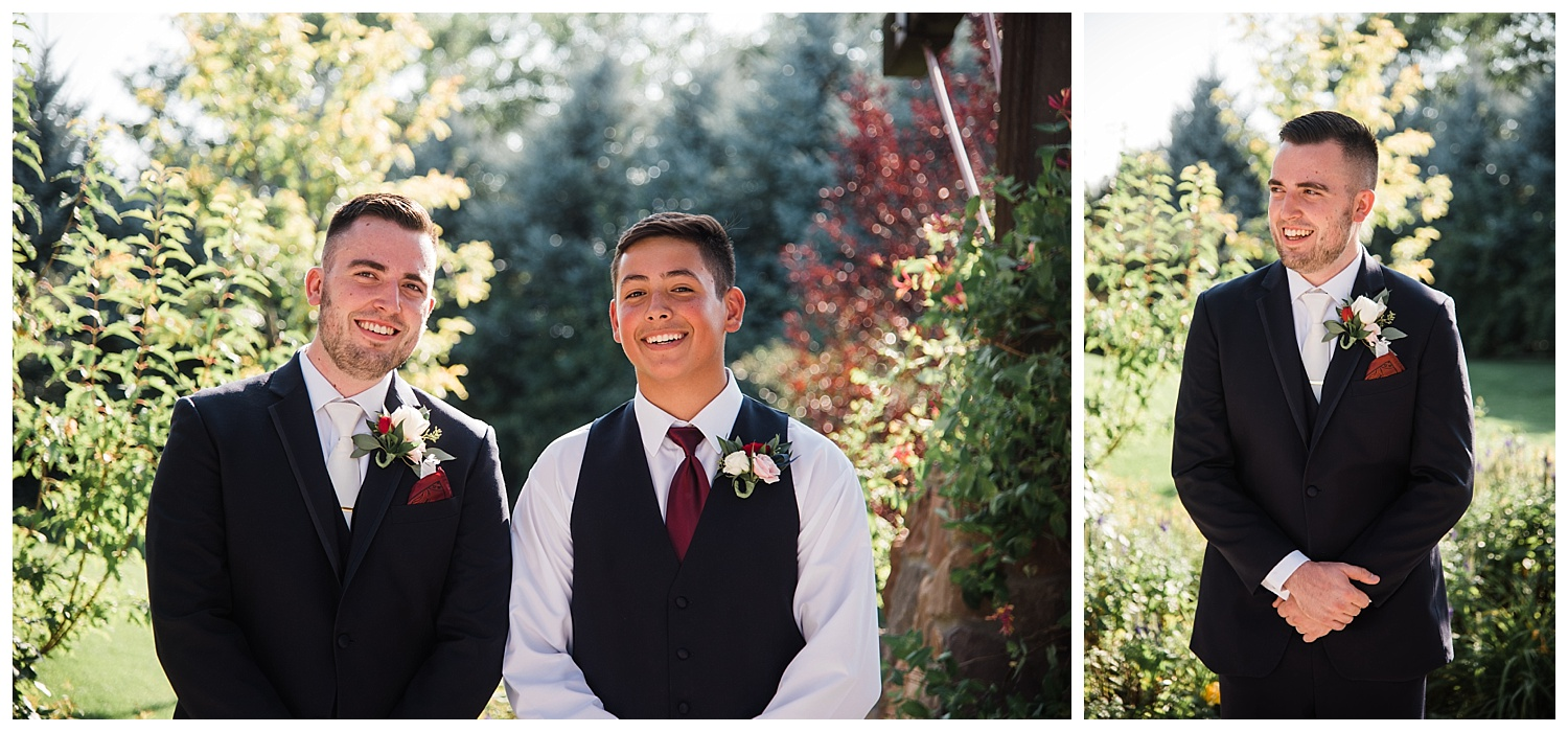 Brookside_Gardens_Colorado_Wedding_Photography_Apollo_Fields_22.jpg