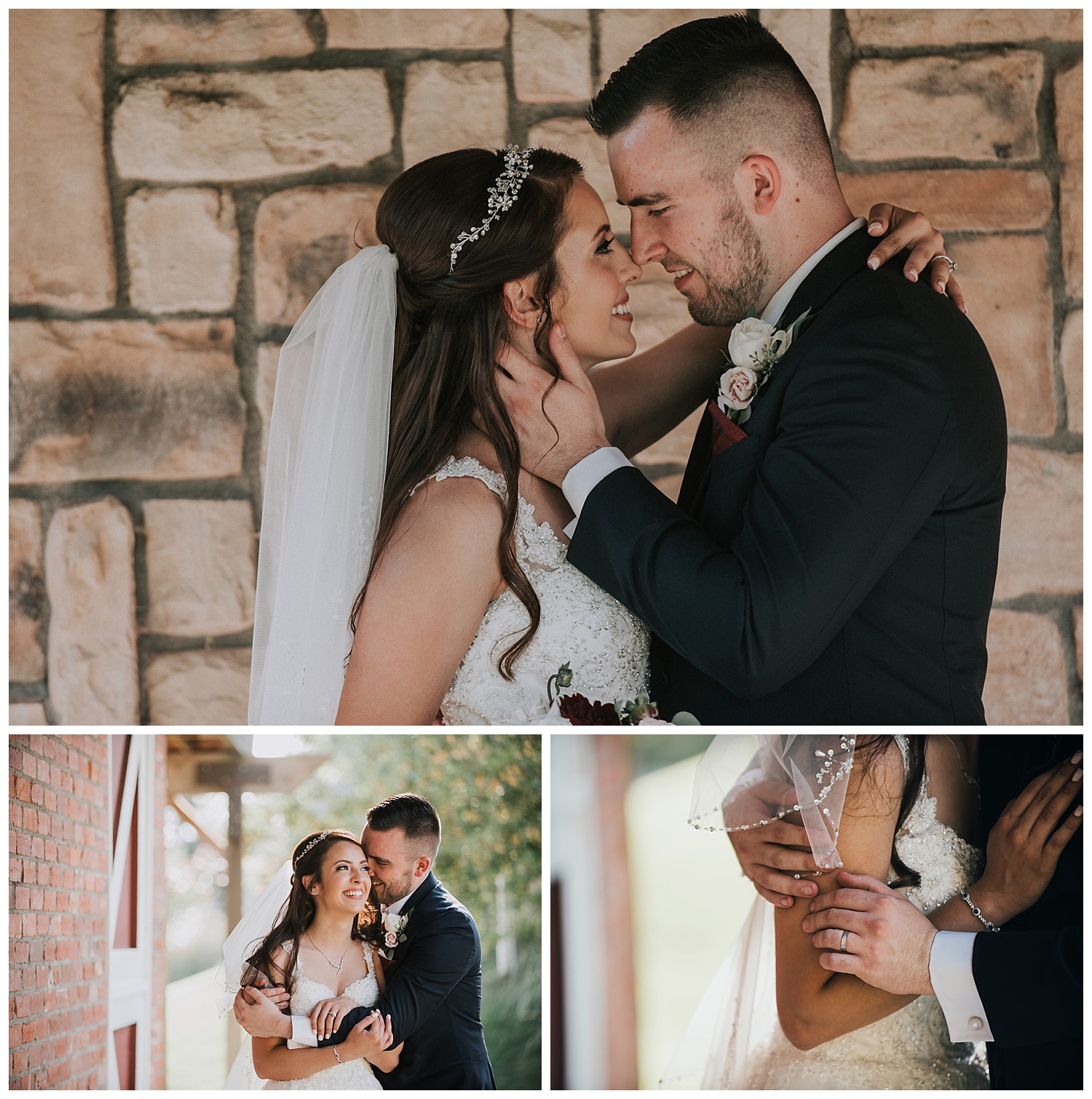 Brookside_Gardens_Colorado_Wedding_Photography_Apollo_Fields_28.jpg