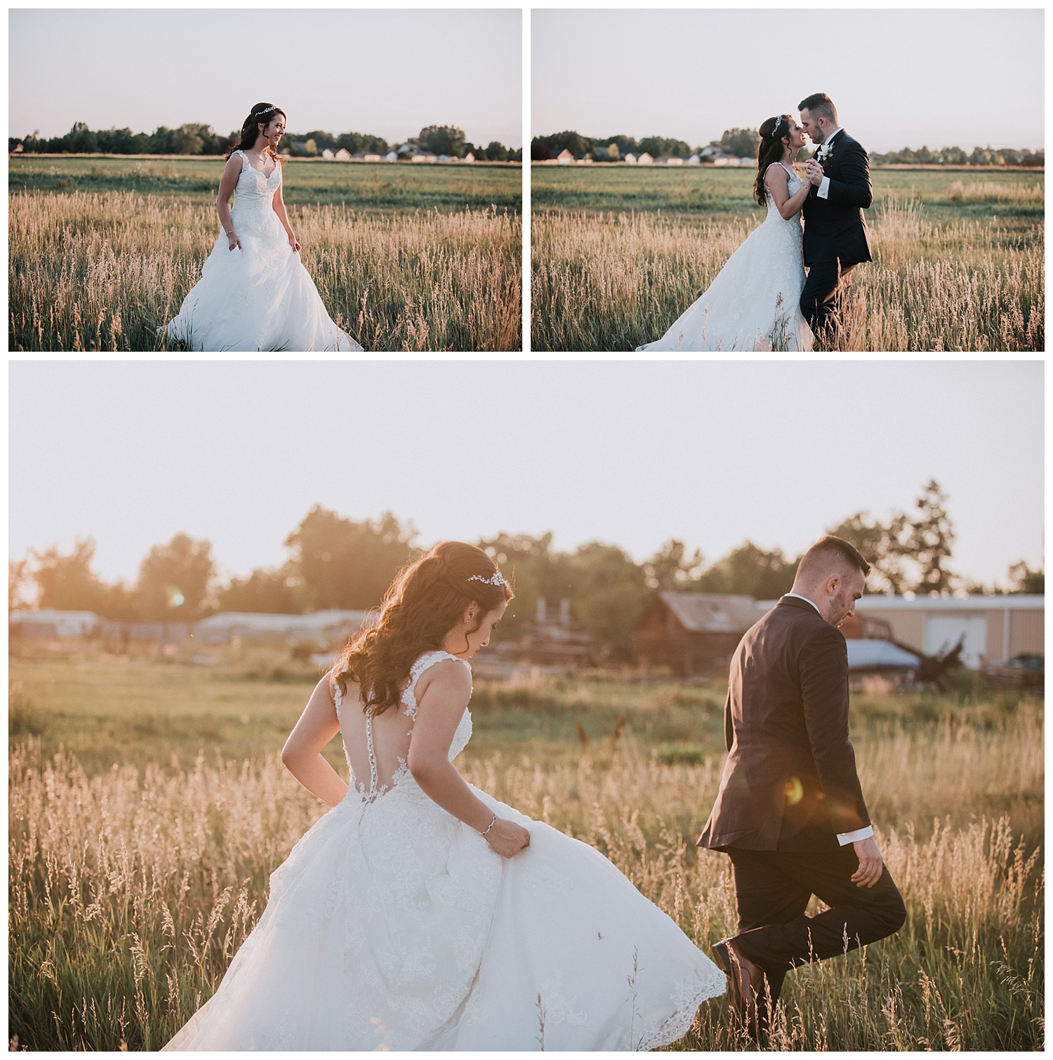Brookside_Gardens_Colorado_Wedding_Photography_Apollo_Fields_41.jpg