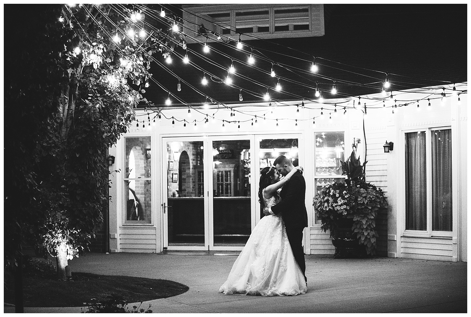 Brookside_Gardens_Colorado_Wedding_Photography_Apollo_Fields_42.jpg