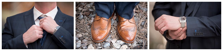 Evergreen_Lake_House_Colorado_Wedding_Photographer_Apollo_Fields_Photography_129.jpg