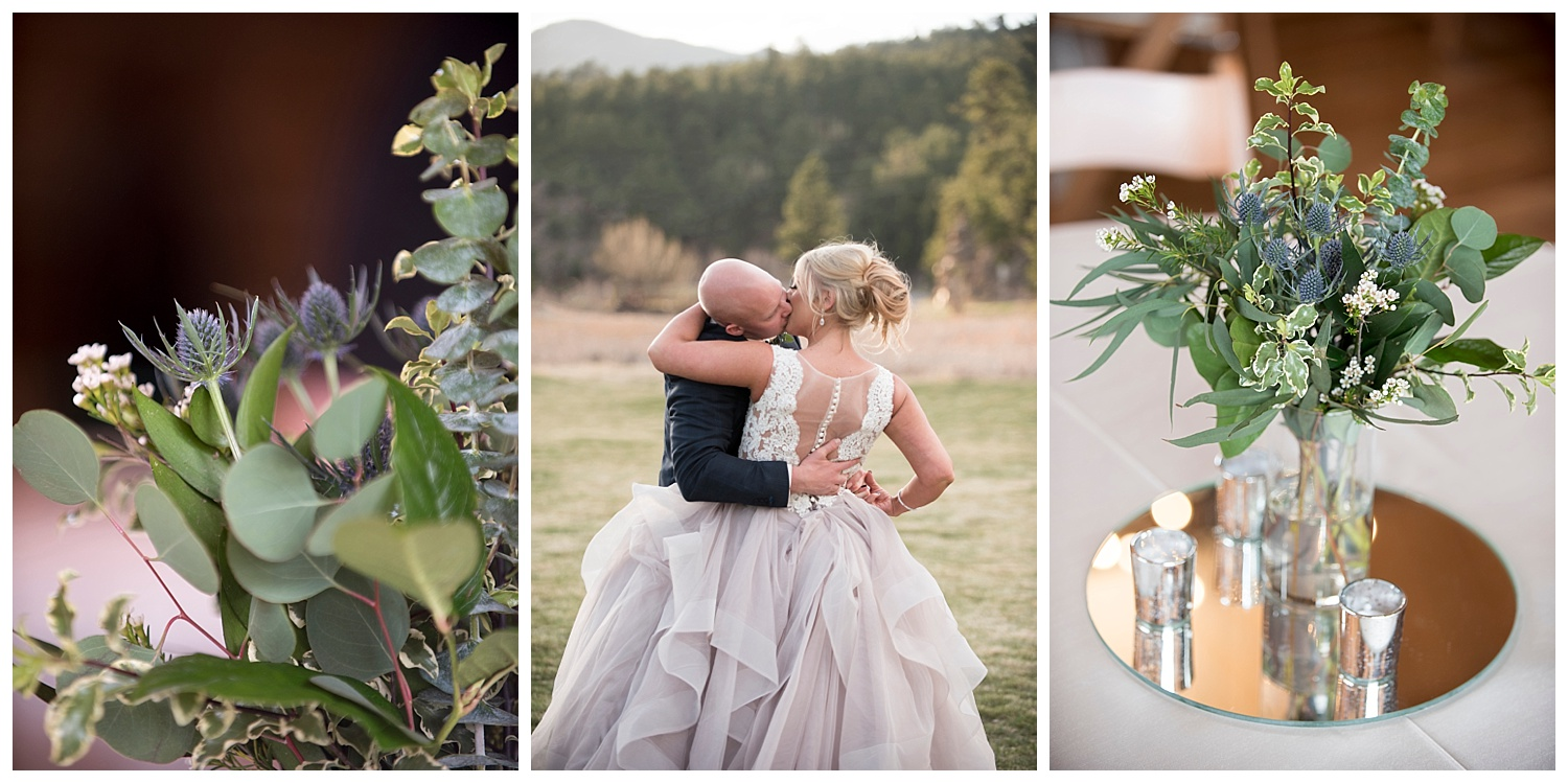 Evergreen_Lake_House_Colorado_Wedding_Photographer_Apollo_Fields_Photography_130.jpg