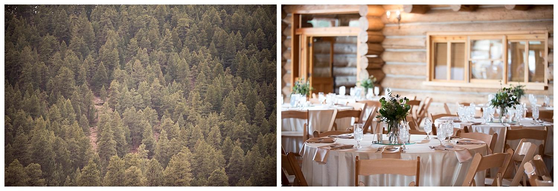 Evergreen_Lake_House_Colorado_Wedding_Photographer_Apollo_Fields_Photography_133.jpg