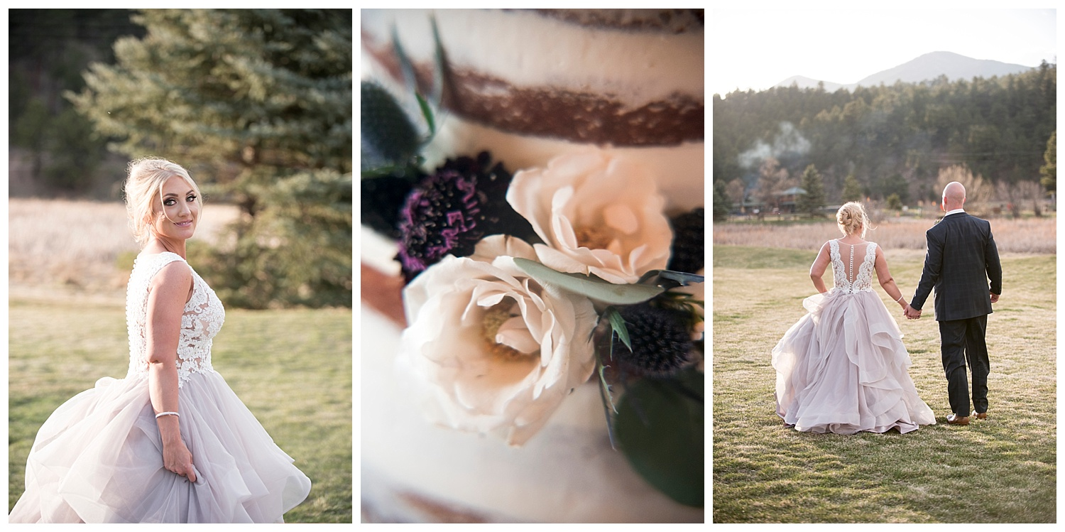 Evergreen_Lake_House_Colorado_Wedding_Photographer_Apollo_Fields_Photography_134.jpg