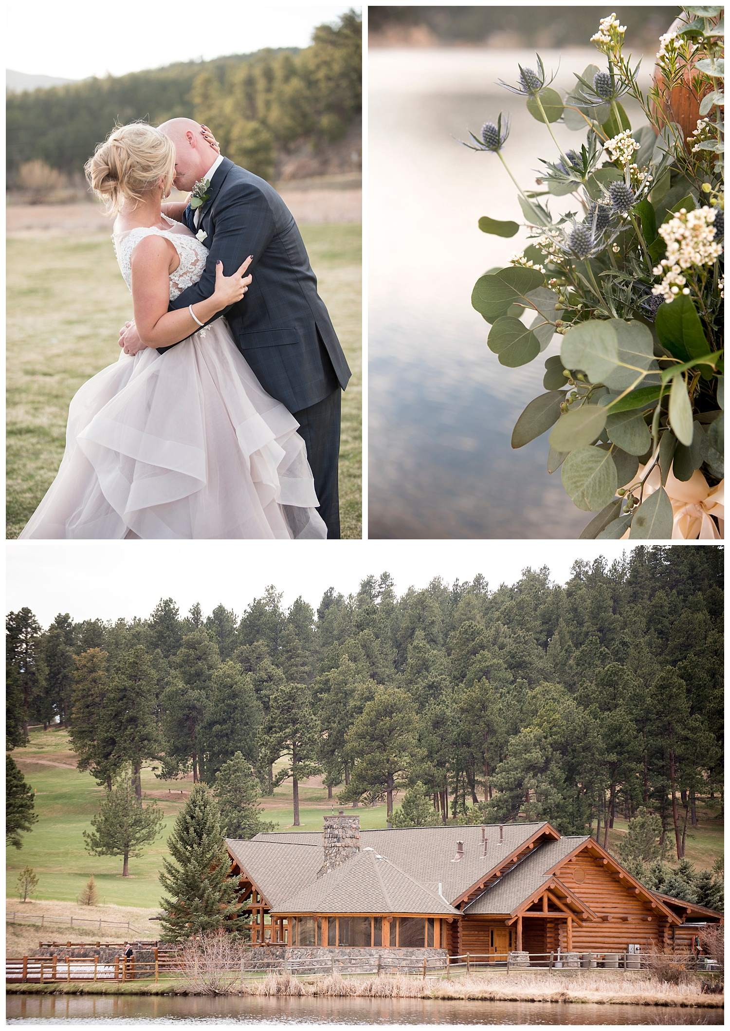 Evergreen_Lake_House_Colorado_Wedding_Photographer_Apollo_Fields_Photography_132.jpg