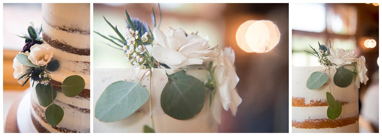 Evergreen_Lake_House_Colorado_Wedding_Photographer_Apollo_Fields_Photography_135.jpg