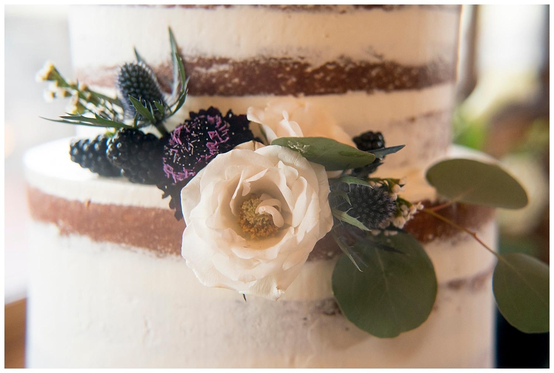 Evergreen_Lake_House_Colorado_Wedding_Photographer_Apollo_Fields_Photography_136.jpg