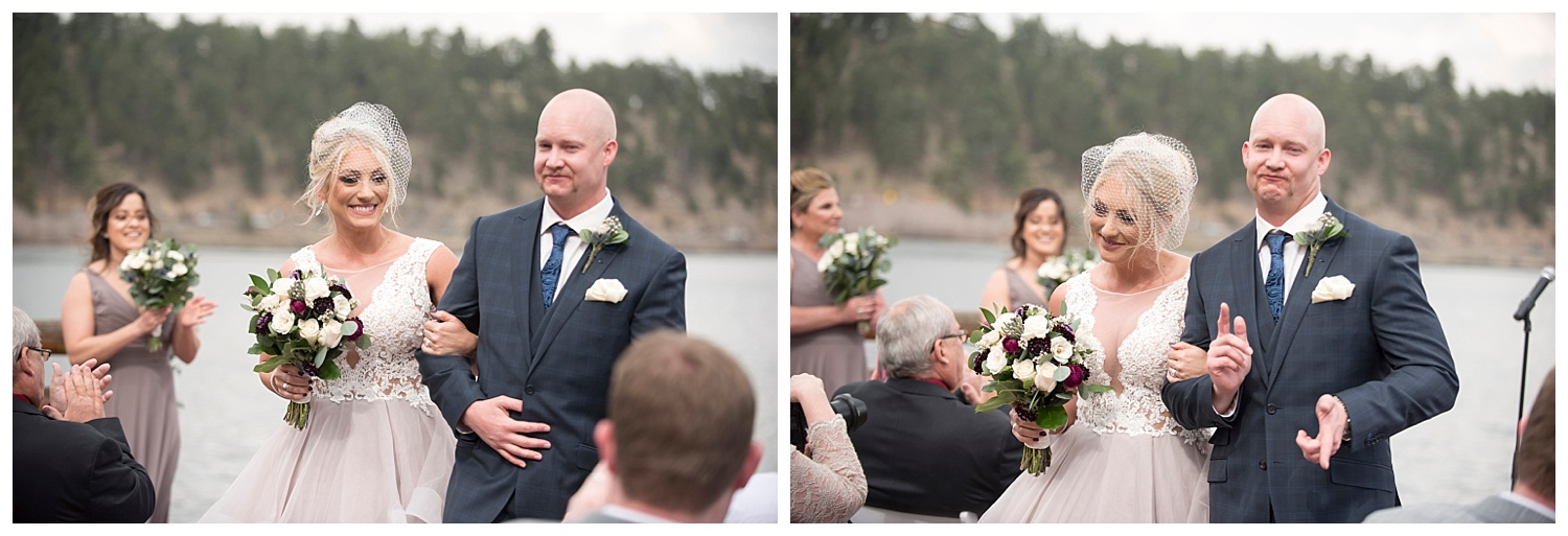 Evergreen_Lake_House_Colorado_Wedding_Photographer_Apollo_Fields_Photography_138.jpg