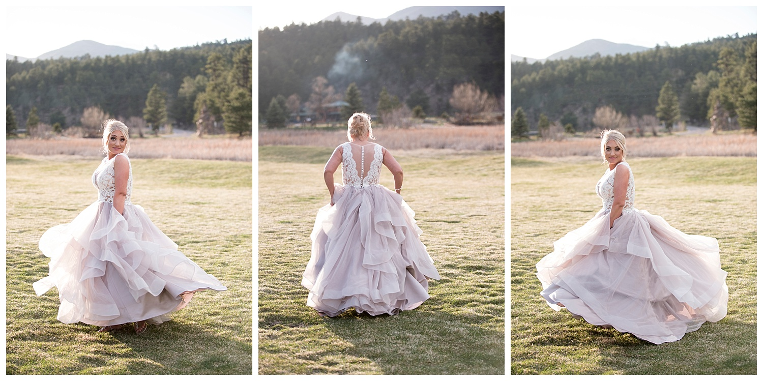 Evergreen_Lake_House_Colorado_Wedding_Photographer_Apollo_Fields_Photography_137.jpg