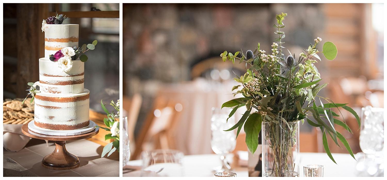 Evergreen_Lake_House_Colorado_Wedding_Photographer_Apollo_Fields_Photography_144.jpg