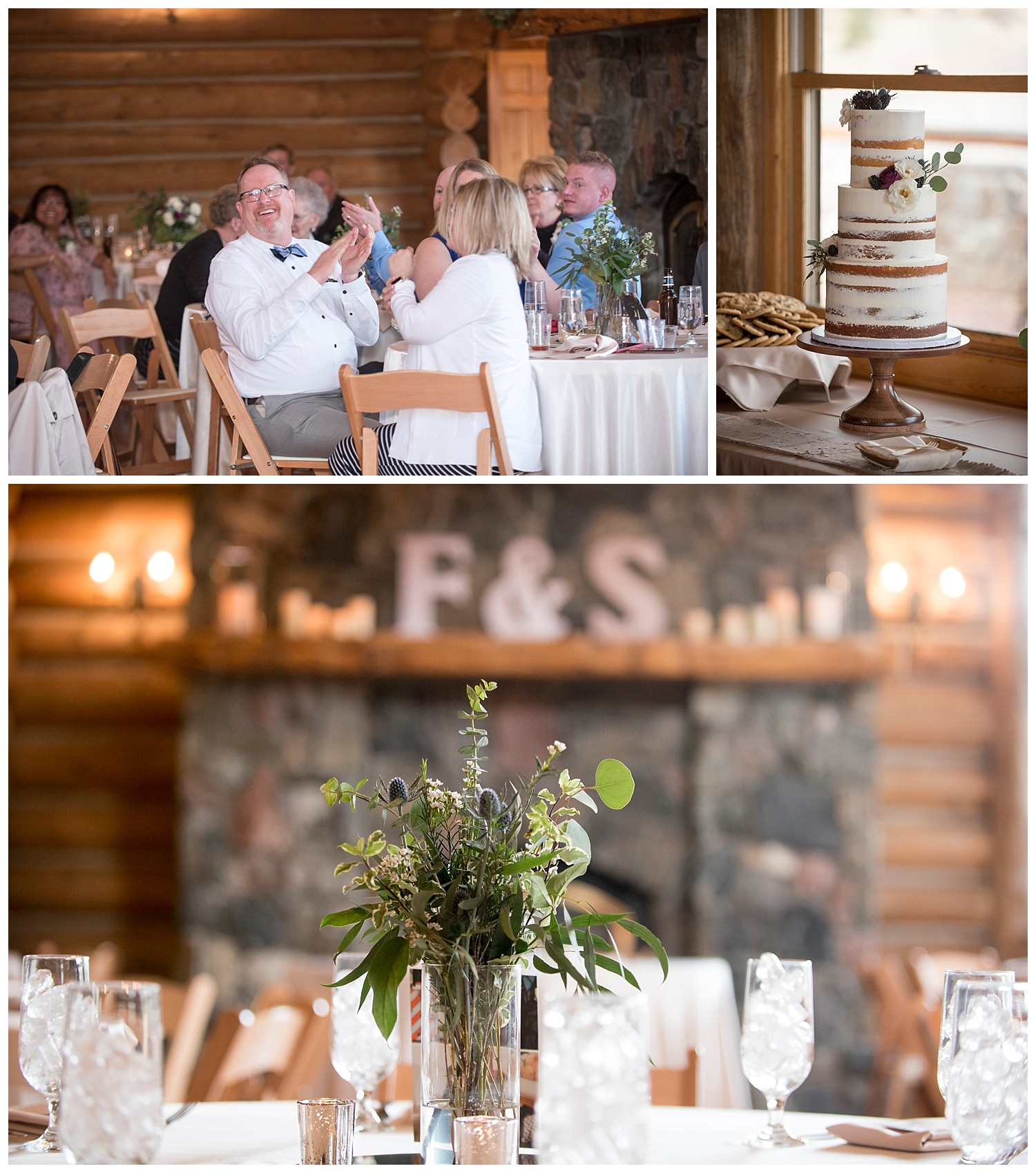 Evergreen_Lake_House_Colorado_Wedding_Photographer_Apollo_Fields_Photography_146.jpg
