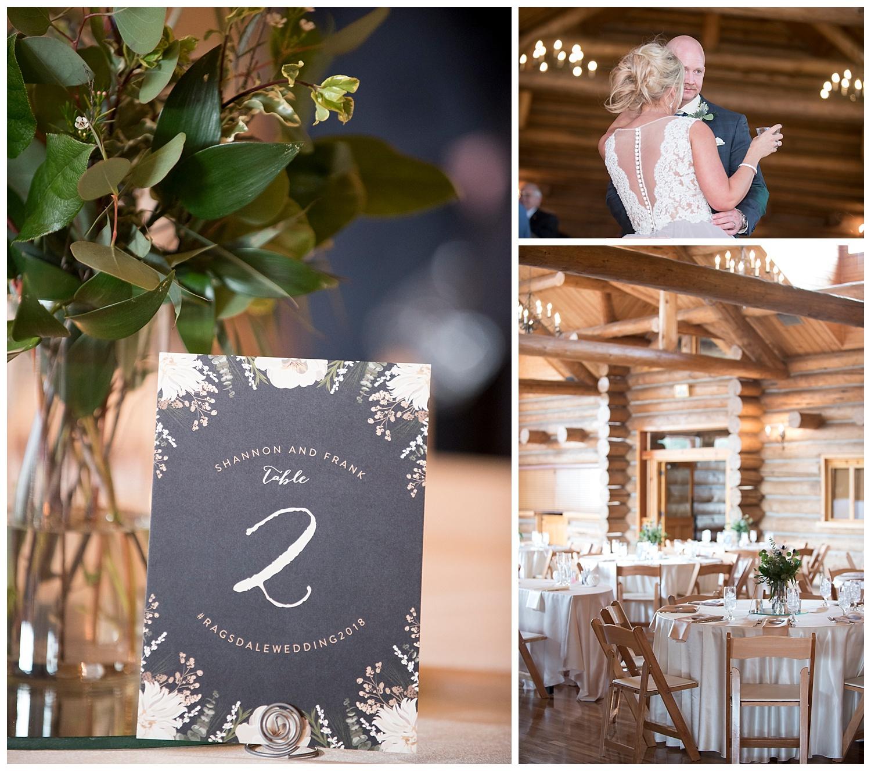 Evergreen_Lake_House_Colorado_Wedding_Photographer_Apollo_Fields_Photography_147.jpg