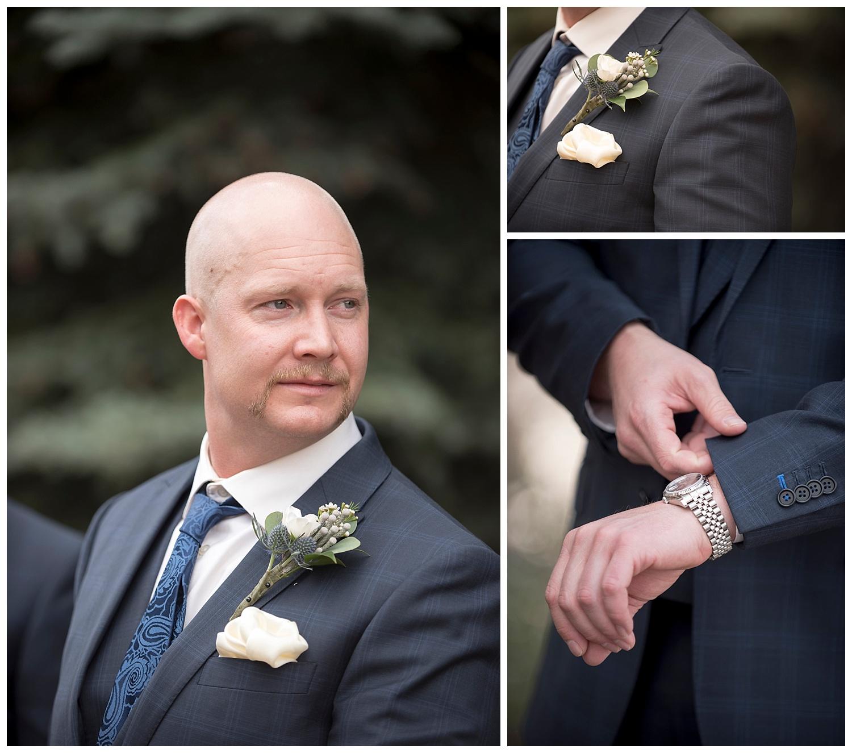Evergreen_Lake_House_Colorado_Wedding_Photographer_Apollo_Fields_Photography_148.jpg