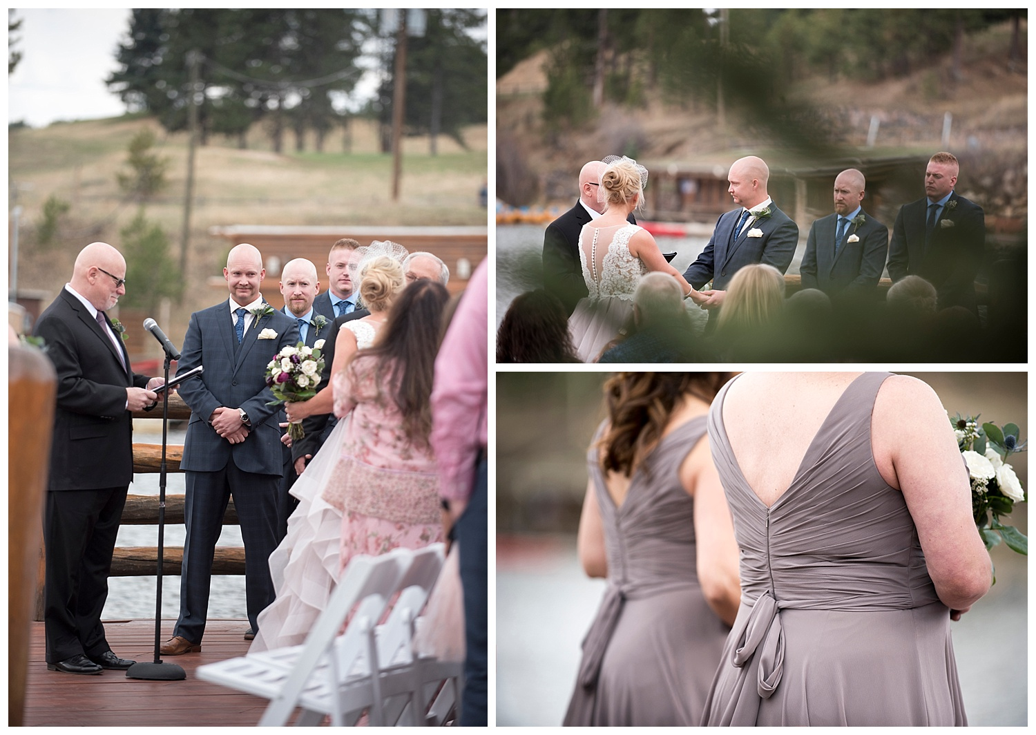 Evergreen_Lake_House_Colorado_Wedding_Photographer_Apollo_Fields_Photography_150.jpg