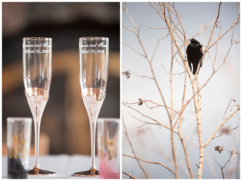Evergreen_Lake_House_Colorado_Wedding_Photographer_Apollo_Fields_Photography_149.jpg
