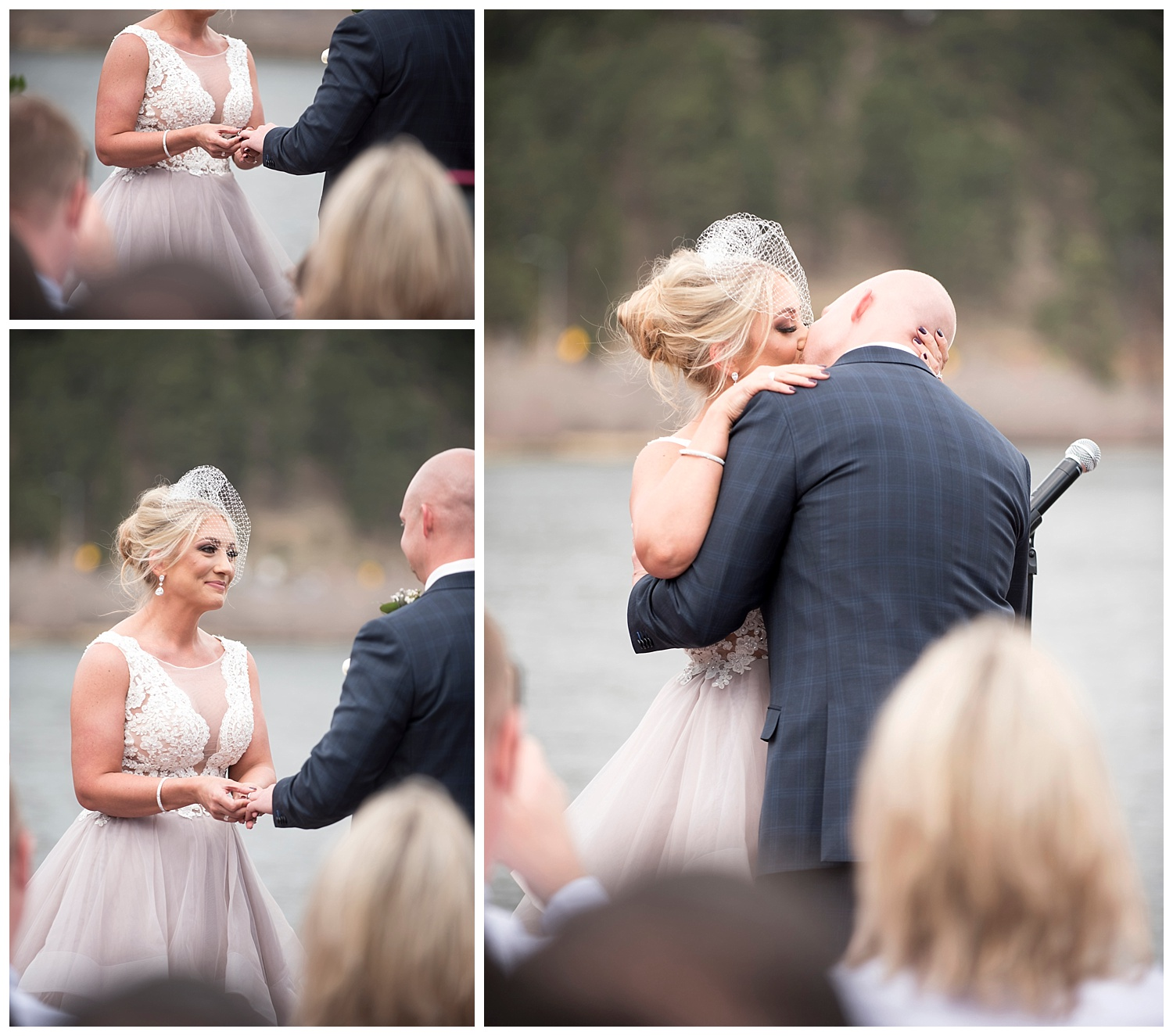 Evergreen_Lake_House_Colorado_Wedding_Photographer_Apollo_Fields_Photography_152.jpg