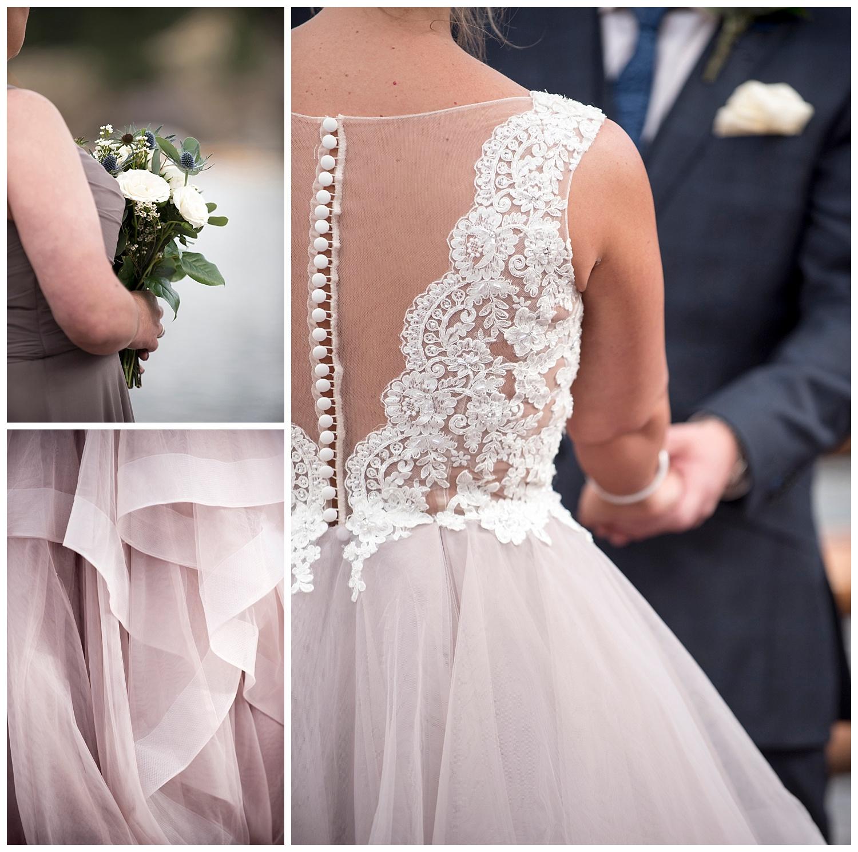 Evergreen_Lake_House_Colorado_Wedding_Photographer_Apollo_Fields_Photography_151.jpg