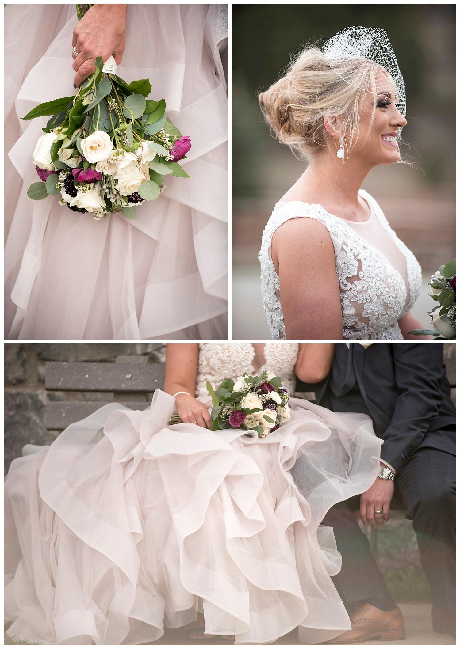 Evergreen_Lake_House_Colorado_Wedding_Photographer_Apollo_Fields_Photography_155.jpg